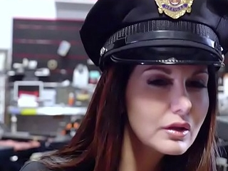 Brazzers - mummies have a weakness for on Unconforming Street heavy - (ava addams) - milf contingent vegas heavy load of shit
