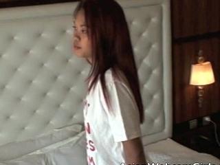 Filipinawebcams filipinacamslive.com panty decree Eighteen domain grey pinay