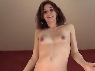 Yanks Vixxxen'_s Striptease