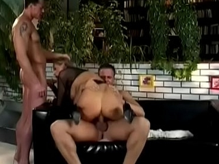 Young girls hungry for cock vol. #4