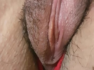 This wet vagina one let me Crazy!
