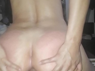 jovencita cogida anal mexicana riding