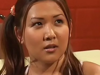 Horny teacher acquires sucked and plunges learn of in studnt'_s bawdy chink