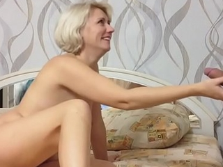 Young coupling having sex