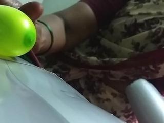 desi indian tamil aunty telugu aunty kannada aunty  malayalam aunty Kerala aunty hindi bhabhi horny school teacher black cock sluts vanitha debilitating saree showing big knockers added to shaved pink flaps press hard knockers press bite rubbing muff fucking sex inclusive