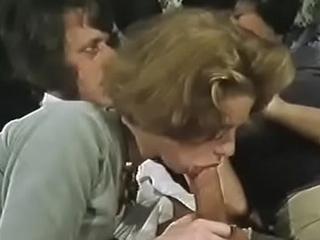 Vintage Despondent Schoolgirls CCC German draft b call