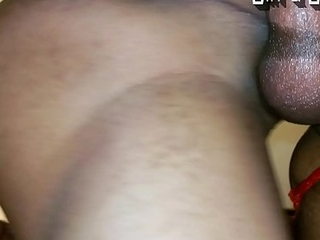 BROTHER Not far from LAW COULDN'_T GET ENOUGH OF THIS JUICY ASS AND TRIED Forth Inseminate THIS PUSSY