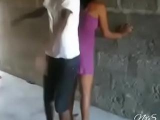 APRENDE A BAILAR PORNOGORE