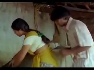 Indian students real lovemaking