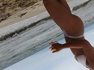 amazing teen body swimsuit