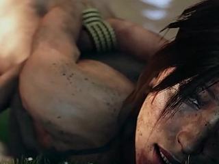 Tomb Raider - Lara Croft Collection