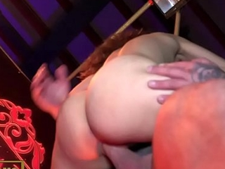Portuguese and spanish pornstars orgy