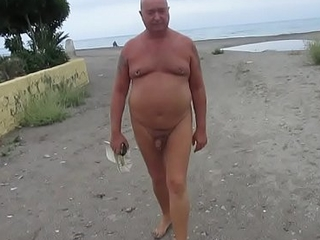 naked Russian with a little dick relative to spain