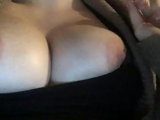 Beautiful heavy tits...touch and play. Command Judicious ON I'_M SAYING SOMETHING Thither MY FANS Increased by VIEWERS