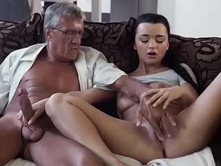 Anal invasion night nuisance roger What would you choose - computer or your
