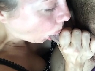 T&amp_A 294 - White Pounded Milf in Rose Satin Wheeze crave