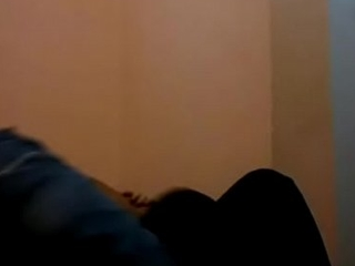 Raven Man Sucking Effectuation Boobs Pornstar Juliet Delrosario