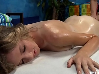 Cute receives a hard lady-love off out of one's mind her rubber